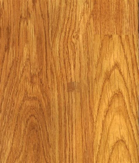 laminate flooring made in germany laminate flooring