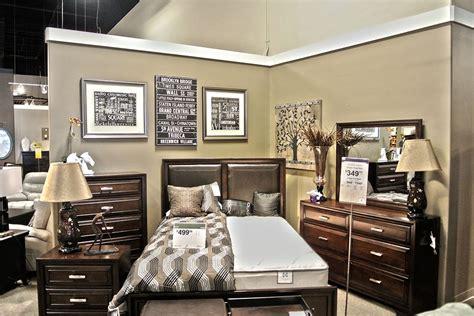 home design stores charlotte nc 13 sofa mart charlotte nc cheap furniture near