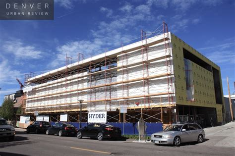 room and board cherry creek cherry creek construction update denver review