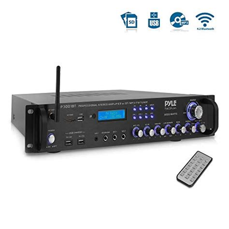 top  pyle home theater systems   topproreviews