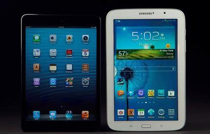 Tablet Oppo Bekas daftar harga tablet android samsung terbaru februari maret