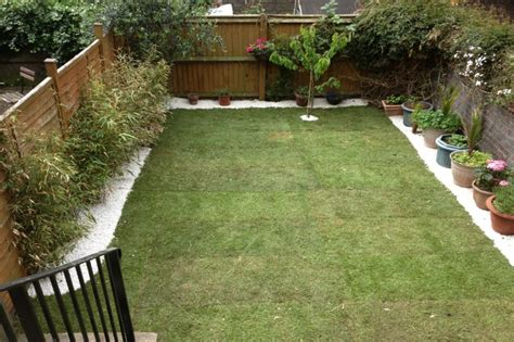 details for gardening services in waverley rd