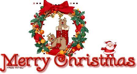 gifs variados de navidad