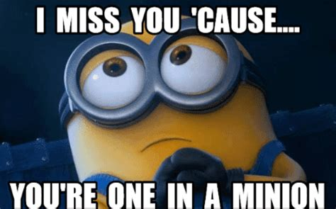 Miss U Meme - i miss you meme best list of funny i miss u ecards