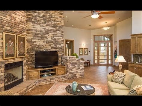 stone wall in living room 50 living room designs with natural stone walls youtube
