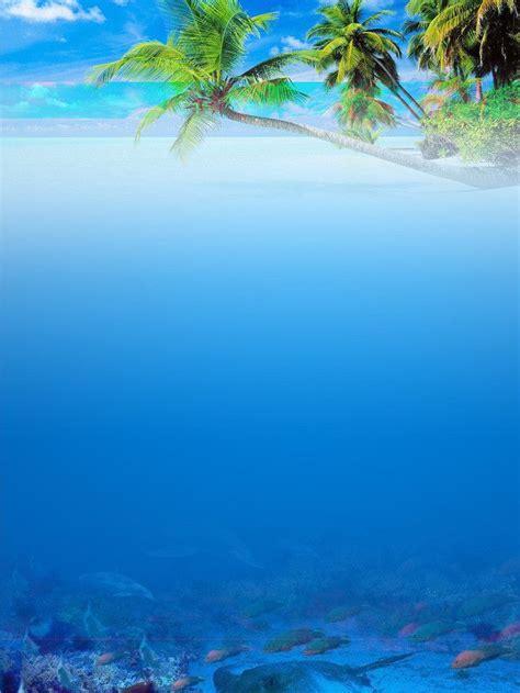 resultado de imagen  fondos  menu de mariscos