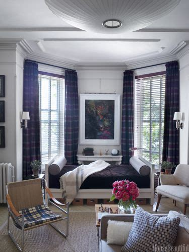 425 square feet how to fit 5 rooms into 425 square feet beautiful we