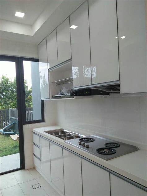 jenis layout dapur beraya bersama kabinet dapur baru oil gas equipment