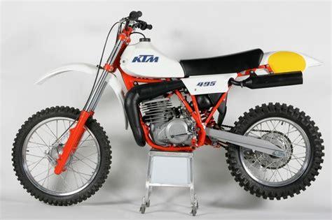 best motocross race ever 17 best images about ktm dirt bikes on pinterest ktm 125