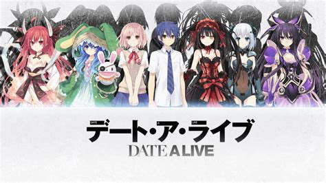anime flv 1080 dex s review date a live