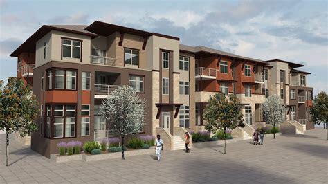 colorado appartments outlook golden ridge apartments evergreen development