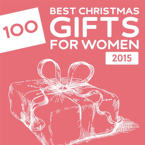 top gifts for women 100 best christmas gifts for women of 2015