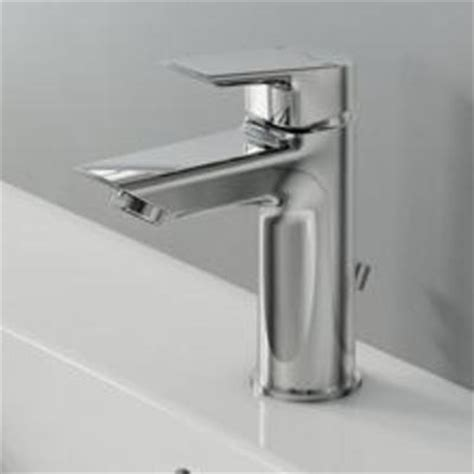 rubinetto ideal standard rubinetti lavabo e miscelatori ideal standard