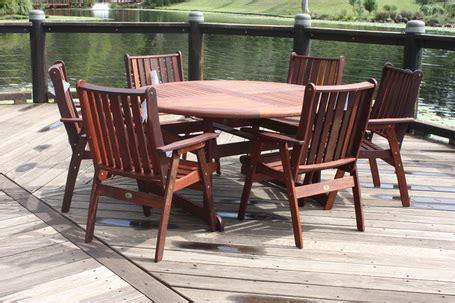 outdoor furniture gold coast