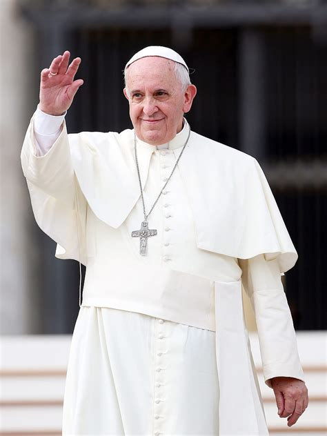 biography pope francis pope francis on family life quotes quotesgram