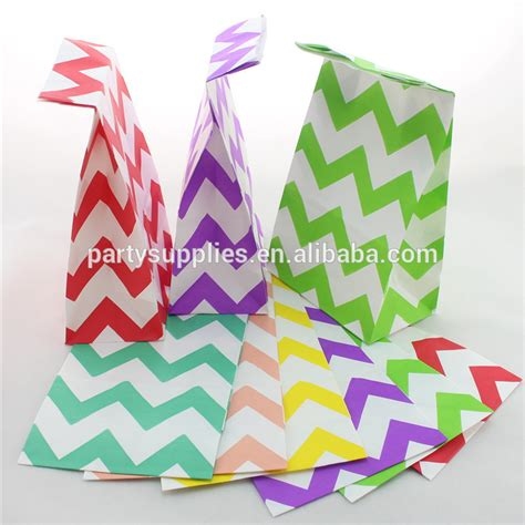 decorative paper bags craft wedding kid s birthday favor decorative craft paper bags