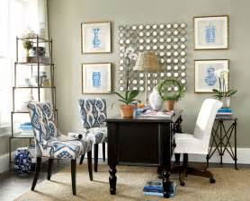 How To Decorate A Home Office On A Budget Decorating Office Space At Work Home Design In 5 Ideas For Decorating Your Office Ward Log Homes