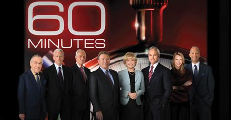 60 minutes russian business women