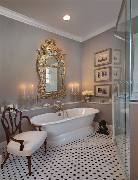 Bathroom Accessories Naples Florida Naples Florida Naples And Home Tours On