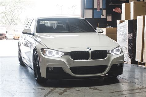 bmw ecu tuning 187 bmw 335i f30 m sport ecu tuning box fitted 61hp