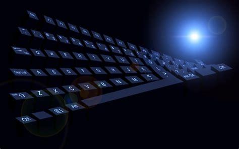 computer keyboard wallpaper download computer keyboard high res stock photos free wallpaper
