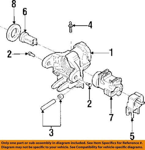 2004 saturn ion ignition switch recall saturn ignition switch recall saturn free engine image