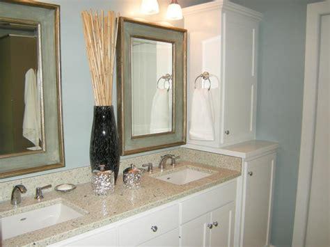 fantastic bathroom makeovers diy