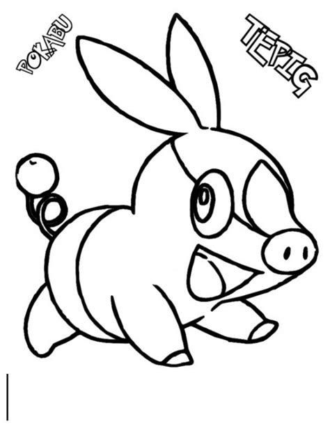coloring pages pokemon black and white pokemon black and white printable colouring pages 1