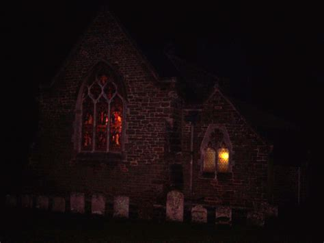 midnight service bells ring for midnight mass e2bn gallery