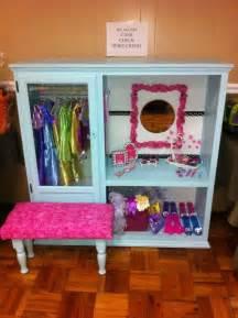 Closet Child Cd by 25 Unique Dress Up Closet Ideas On Dress Up