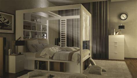 schlafzimmer 20 grad baby babyzimmer komplett jugendzimmer komplett g 252 nstig kaufen