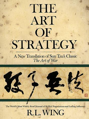 Sun Tzu Strategi Untuk Pemasaran kerengga strategi untuk mencapai kemenangan dalam prk