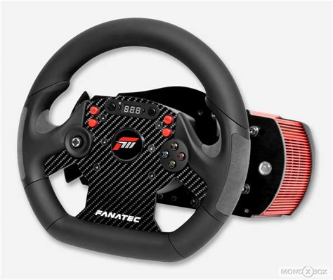 volanti per xbox fanatec csr for sale autos post