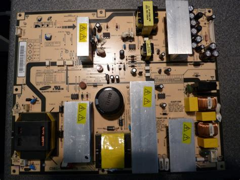power capacitor troubleshooting samsung lcd capacitor problem 28 images page 3 samsung lcd bulging capacitor problem many