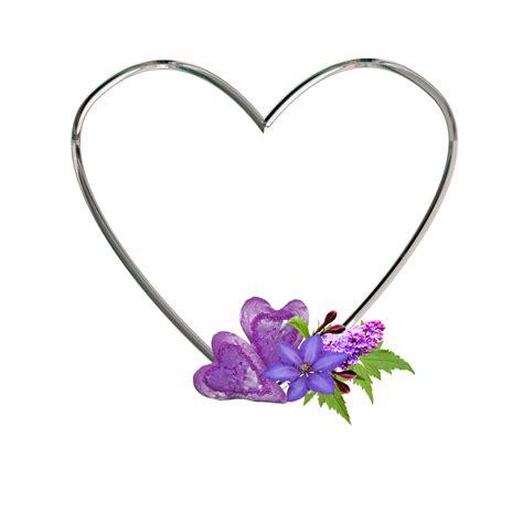 imagenes png de amor y amistad marcos gratis para fotos scrap amor y amistad dia de san