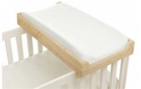 Changing Table Alternatives 7 Change Table Alternatives That Are Anything But Ordinary The Baby Post
