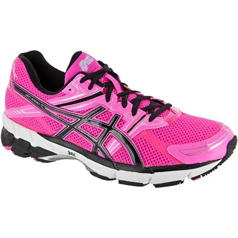 asics breast cancer running shoes asics gt 1000 pink ribbon breast cancer pink