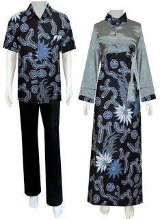 Baju Couplebatik Couplebatik Sarimbit D1858 agen batik surabaya 085257937006 baju batik