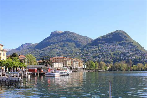 banche lugano conti in svizzera conti svizzeri societ 224 svizzera