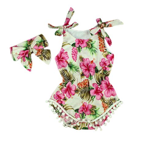 buy wholesale infant vintage clothing from china