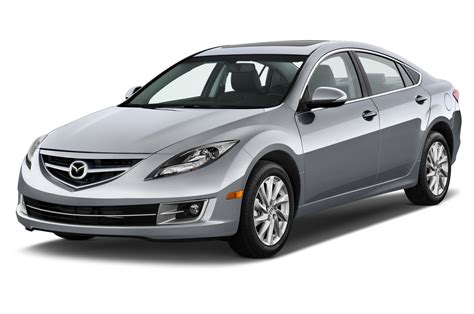 nissan mazda 2012 2012 mazda mazda6 reviews and rating motor trend