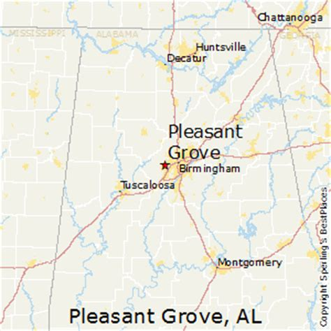 houses for rent in pleasant grove al best places to live in pleasant grove alabama