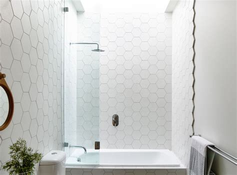 when can you have a bath after c section 25 best ideas about shower over bath on pinterest very