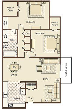 cheap 2 bedroom apartments in greenville sc sterling pelham apartments 230 pelham road greenville sc rentcaf 233