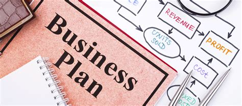 Business Planning by Nty Clothing Exchange Business Planning