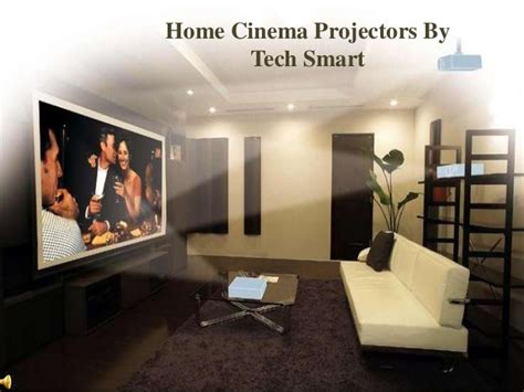 best home projector best projector for home cinema