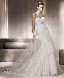 Most beautiful wedding dresses wedding dresses wedding dresses 2012
