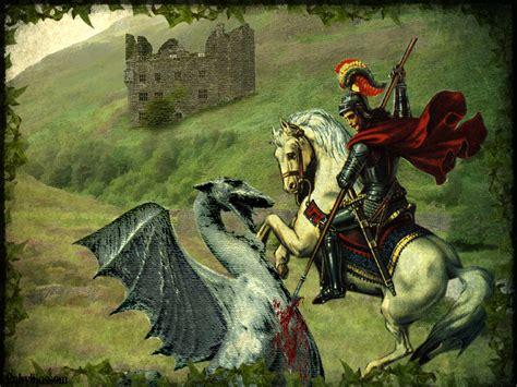 saint george and the dragon historical fun saint george and the dragon