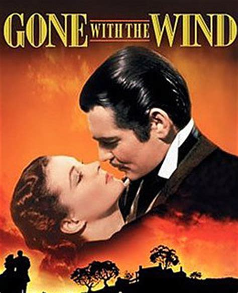 gone with the wind watch full movie watch tv online gone with the wind 1939 hindi dubbed movie watch online