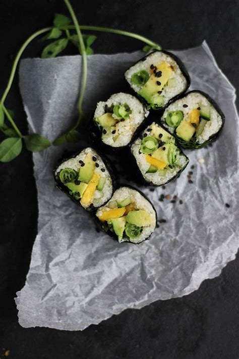 Sushi After Detox Is by 25 Best Ideas About Sushi Machine On Chicken